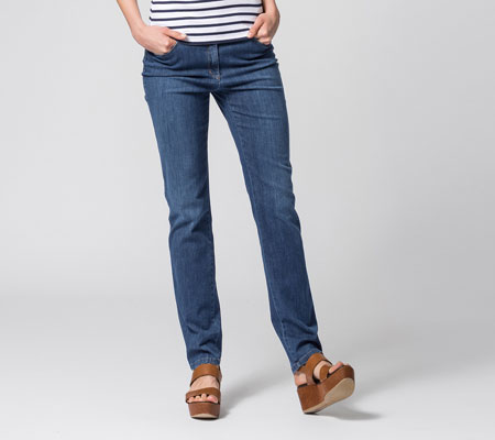 BRAX ladies' jeans