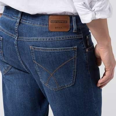 BRAX Masterpiece jeans
